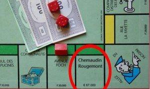 PLU belle la vie (2) dans Urbanisme monopoly_rougemont-300x178