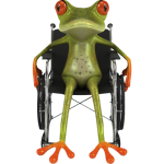 grenouille-fauteuil-roulant.jpg-150x150