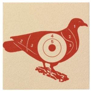 cibles.pigeon.10x10-299x300